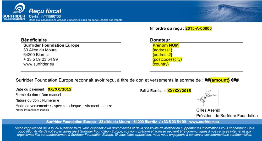 Recu-fiscal-FR-15-pour-Avomark