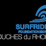 Bouches-du-Rhône PNG B(G)-T