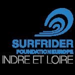 Indre et Loire PNG B(G)-T