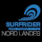 Nord Landes PNG B(G)-T