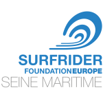 Seine Maritime PNG B(G)-T