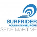 logo SFE SN
