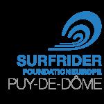 Logo_Surfrider_Puy-de-Dôme-01