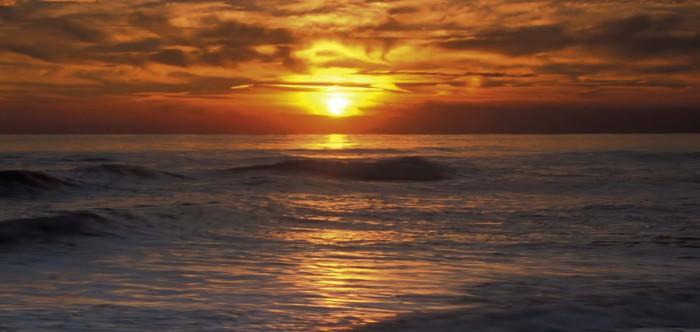 Sunset-on-the-Beach-e1394810905436-1000x332