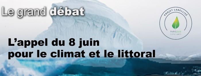 bloc-débat-714x264