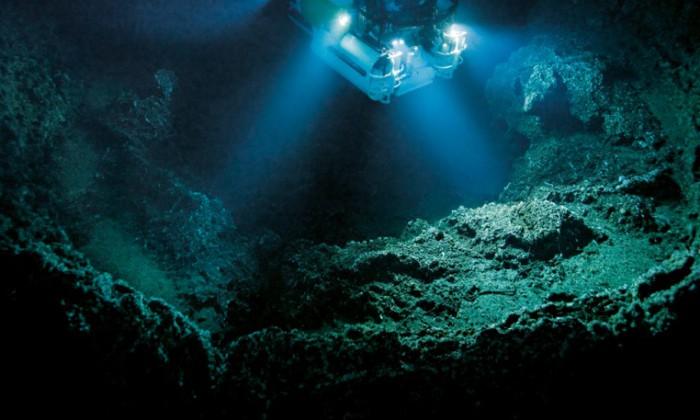plancher-océanique-e1412262896969-1000x457