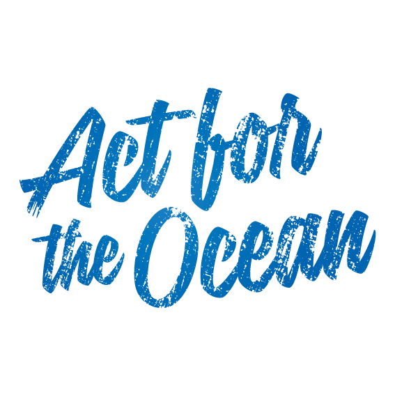 Act for the Ocean-01