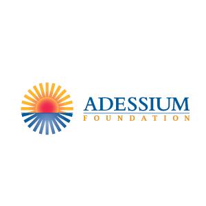 Fondation-Adessium