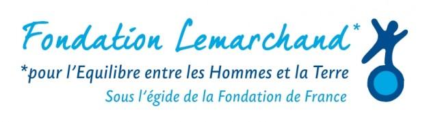 Fondation Le marchand