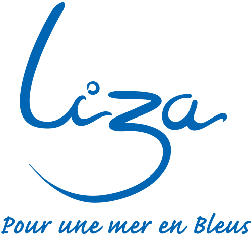 Liza_logo