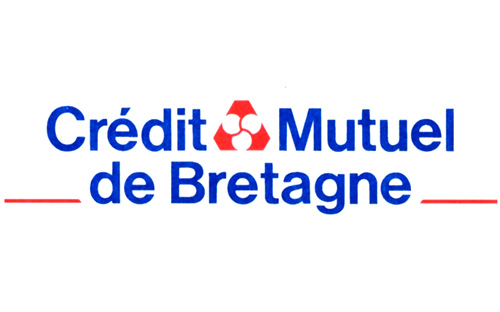 credit-mutuel-bretagne