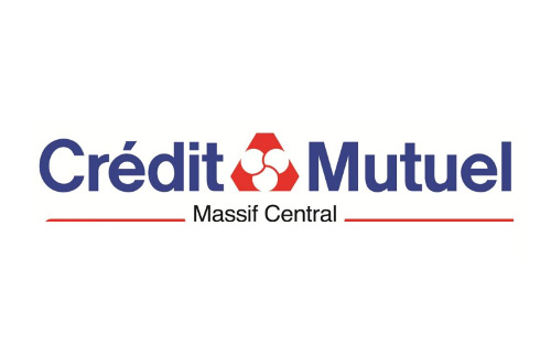 credit-mutuel-massif