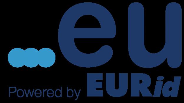 EU_dots_poweredby_blue_originallogo_300res