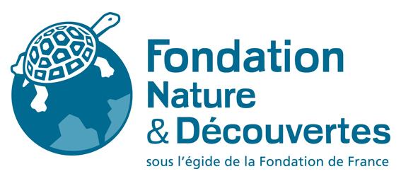 Fondation nature et d couvertes surfrider - Cuisine nature et decouverte ...