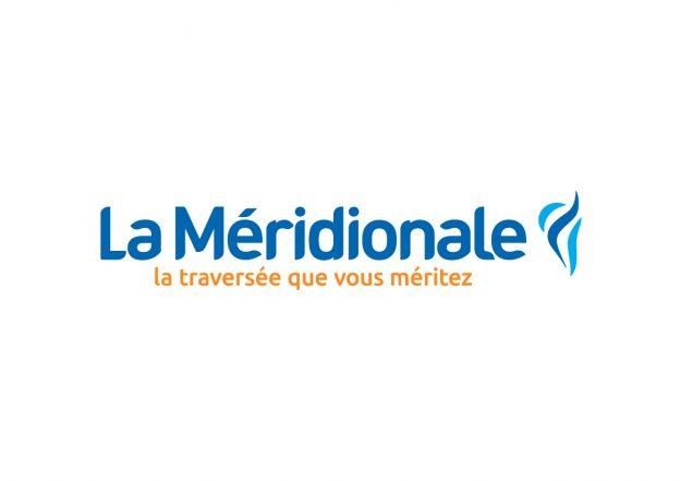 LaMeridionale_baseline_RVB