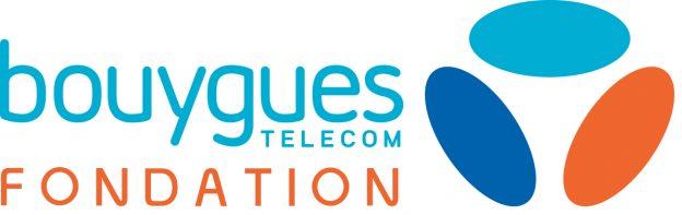 Logo-Fondation-CMJN