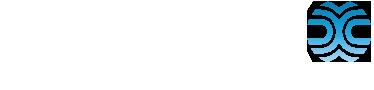 boardx-logo-n