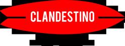 logo-clandestino2