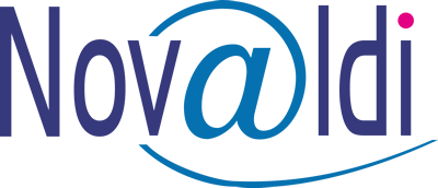 logo-novaldi_2x
