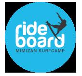 logo-rideboard