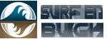 logo-surf-paddle-arcachon