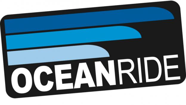 oceanride