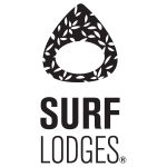 surflodge