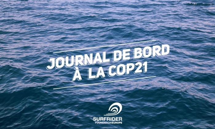 Journal-de-bord-COP21