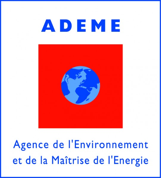 logo_ademe_seule