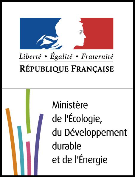 logo_ministere_ecologie