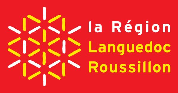 Région_Languedoc-Roussillon_(logo).png
