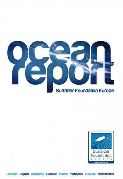 Visuel_Ocean_Report