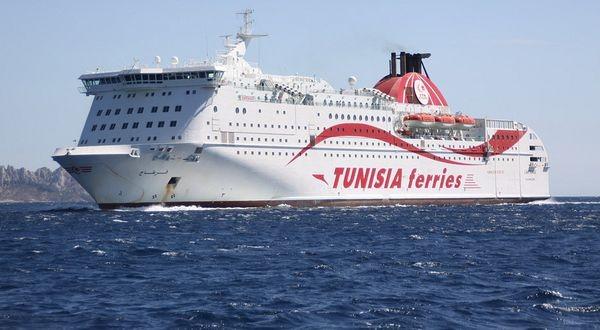 Ferry-Carthage-CTN