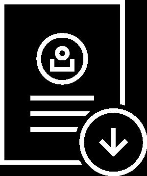 picto-charte