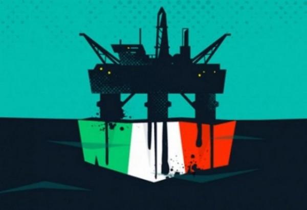 A_-l_approche-d_un-re_fe_rendum-sur-le-pe_trole-offshore-en-Italie-les-liens-entre-une-ministre-et-Total-font-scandale-720x493-e8f4f