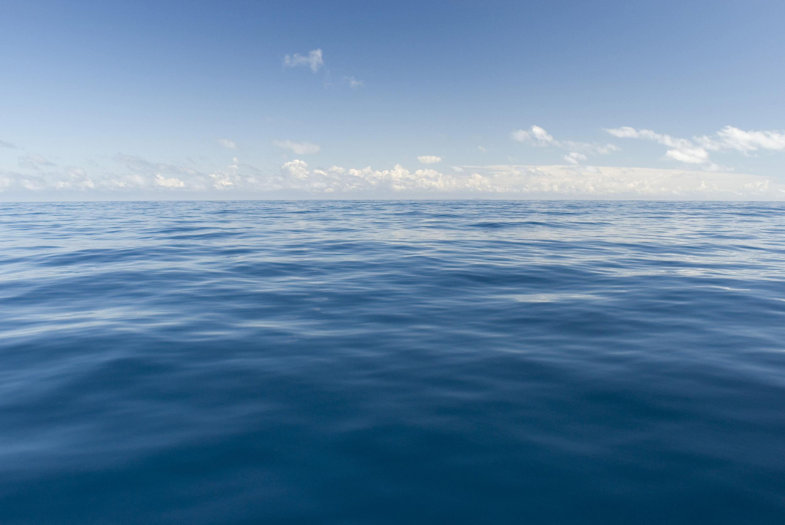 IPCC announce a report on ocean and climate change - Surfrider