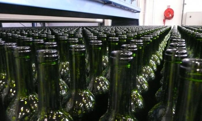 c6beeefe2f_Recyclage-verre_G-Macqueron-Futura-Sciences_87_