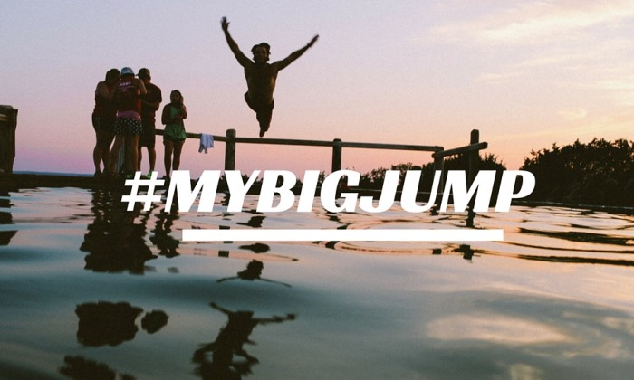 #MYBIGJUMP(1)