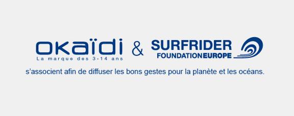 Visuel-homepage-Surfrider