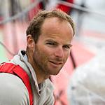 Nicolas Lunven