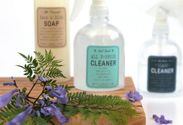 diy-natural-cleaning-products-apieceofrainbow-10