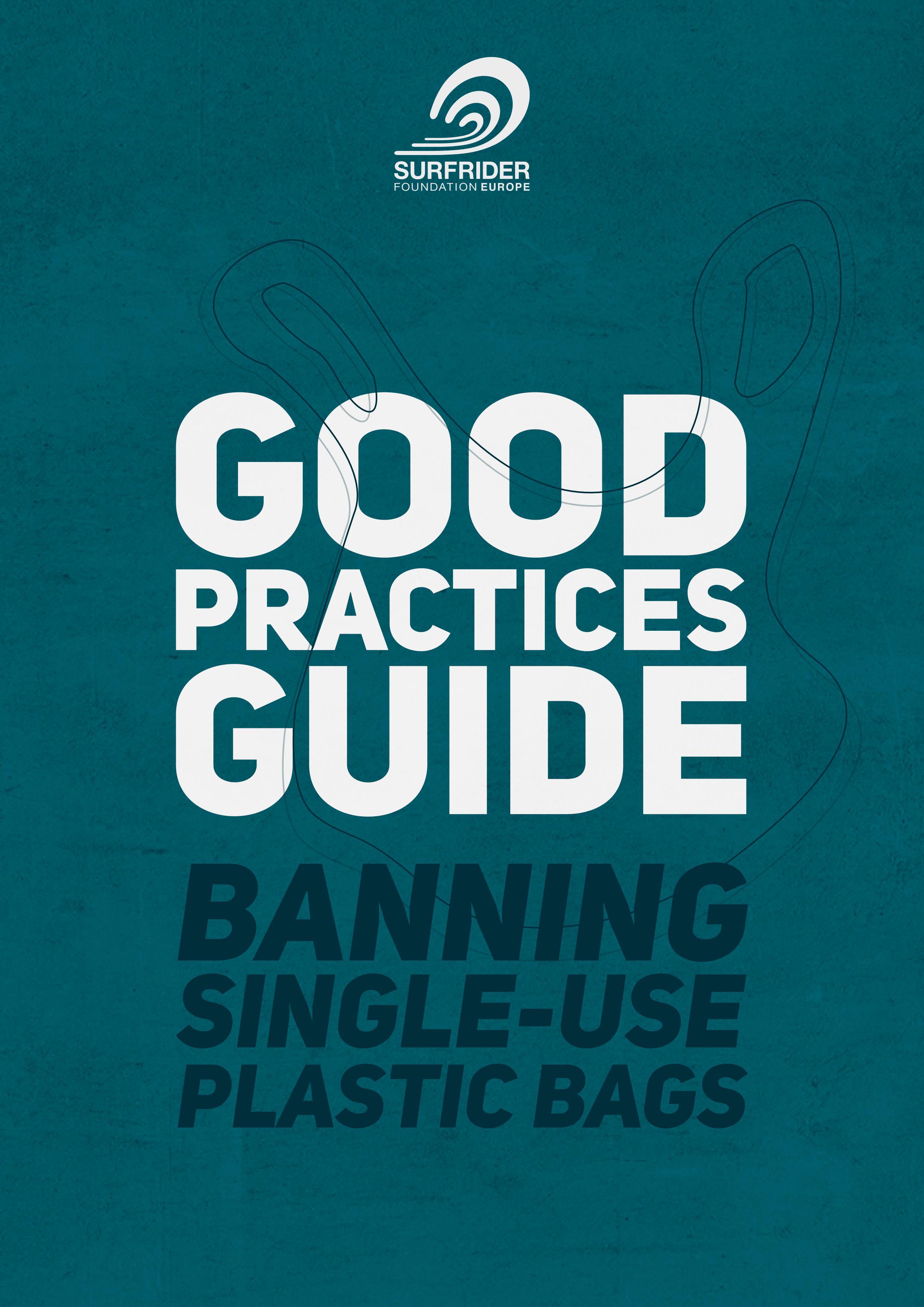 practical guide eu funding
