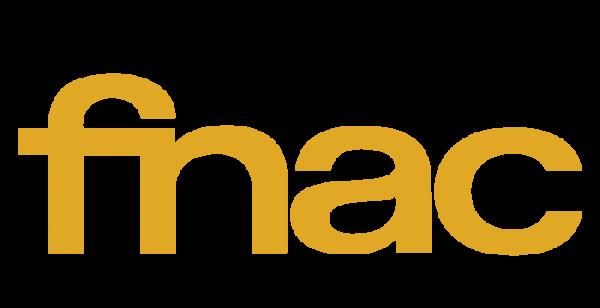 fnac-logo-e1469012462572