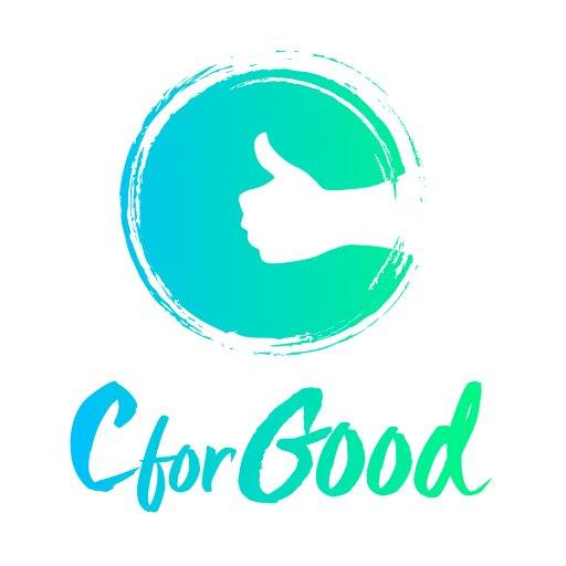 logo-cforgood