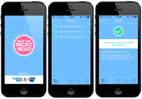 App-Beat-the-microbead