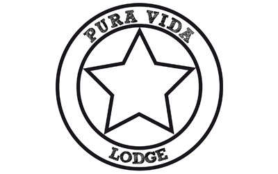 Pura-Vida-Surf-Camp-Mimizan-Plage-France-Lodge-Surfing-M