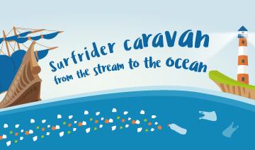 bannerminiature_caravanesurfrider2017_360-212