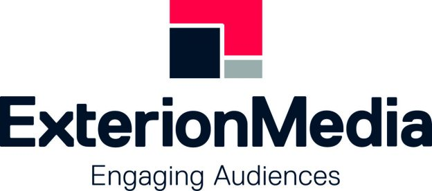 EXTERION_MEDIA