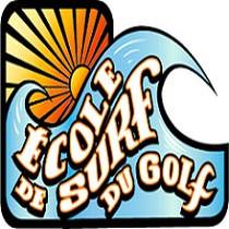 Molietslogoecole-surf-golf4-op