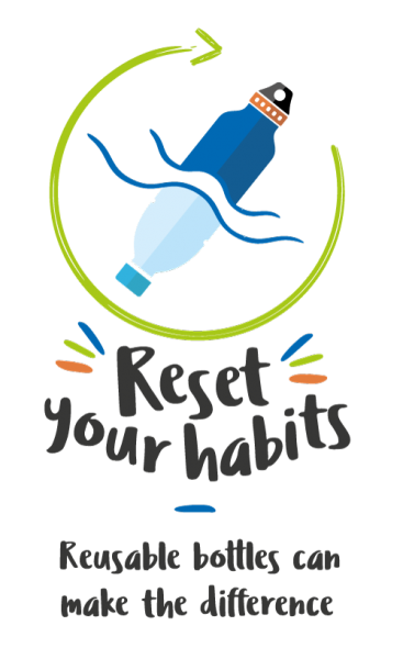 Logo-reset-your-habits